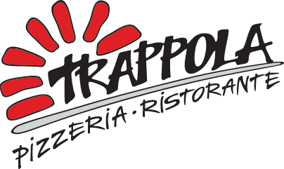 TRAPPOLA GROUP