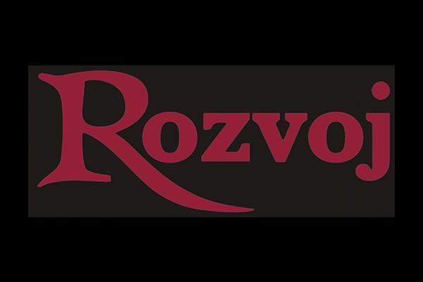 logo Restaurace Rozvoj