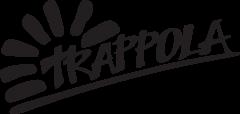 logo Trappola
