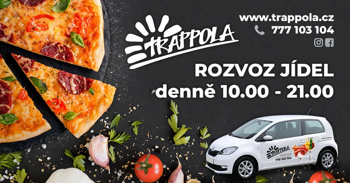 pizza-trappola