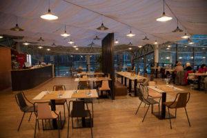 Restaurace Trappola Mladá Boleslav
